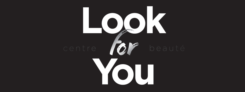 Look For You